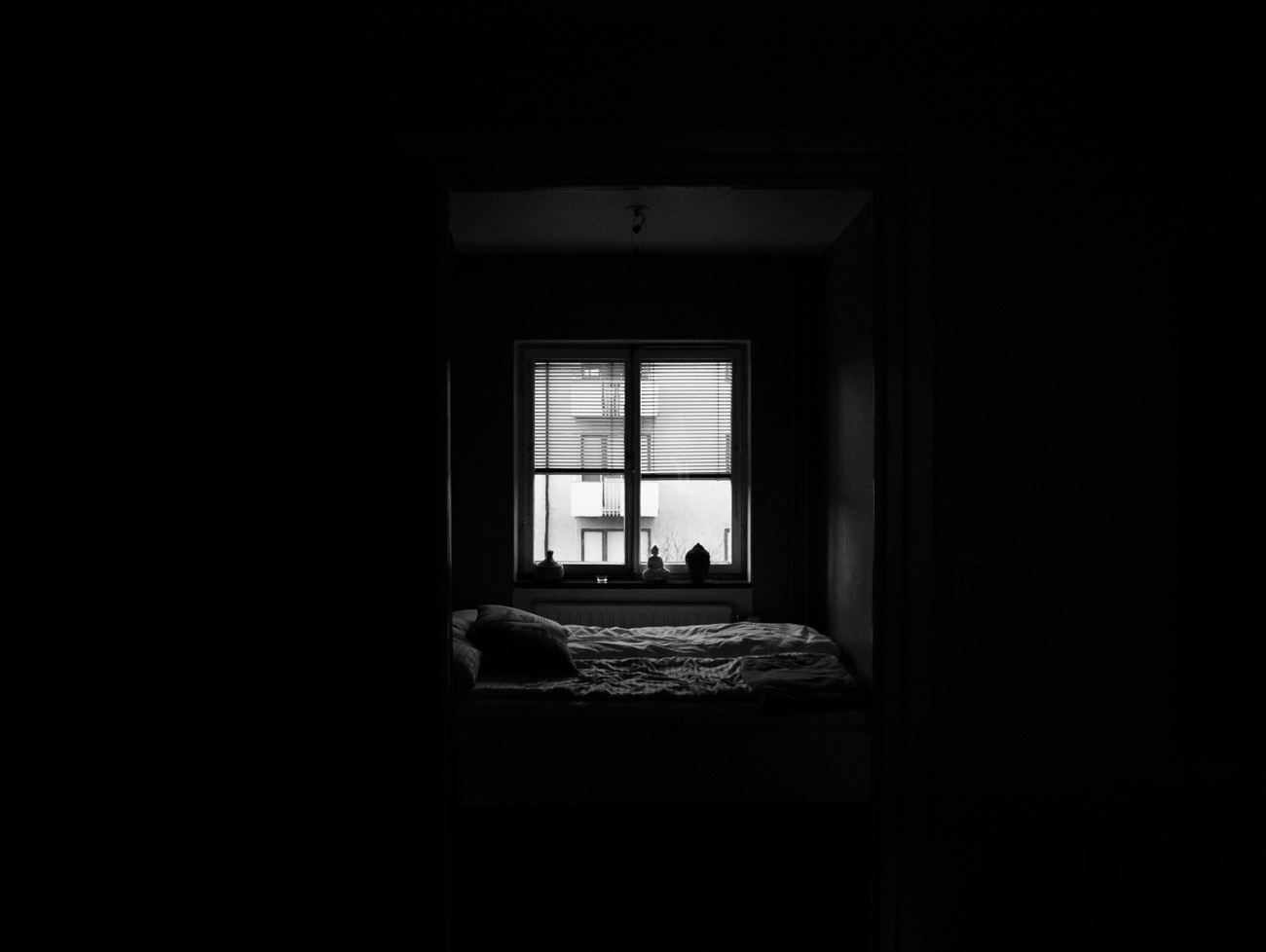 Leica Digi-lux 2 in Abrahamsberg