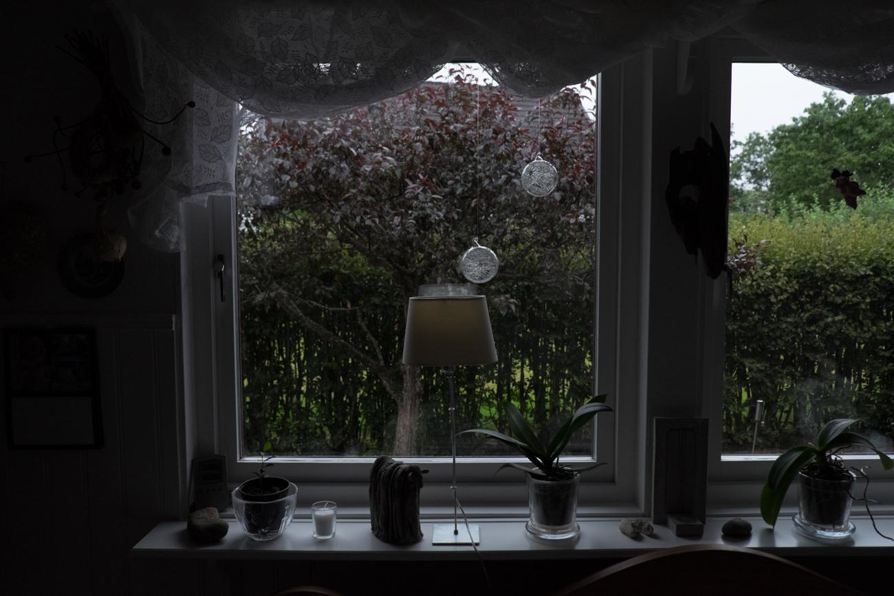 Eskilstuna - Fujifilm X-E2 - Per Pettersson