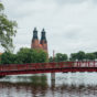 Before we leave Eskilstuna - Part II